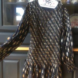 LoveShackFancy Dresses - LoveShackFancy Scarlett Dress